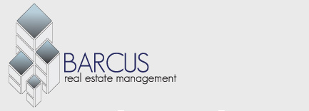 Barcus Real Estate Management | Columbus, Ohio